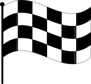 Nascar Clip Art