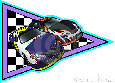 nascar clip art and picture images clipart panda free clipart images rh clipartpanda com nascar clipart black and white nascar clipart black and white