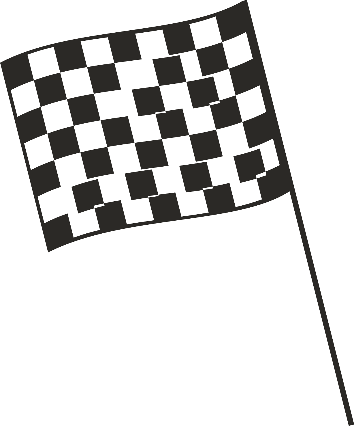nascar%20race%20car%20clipart