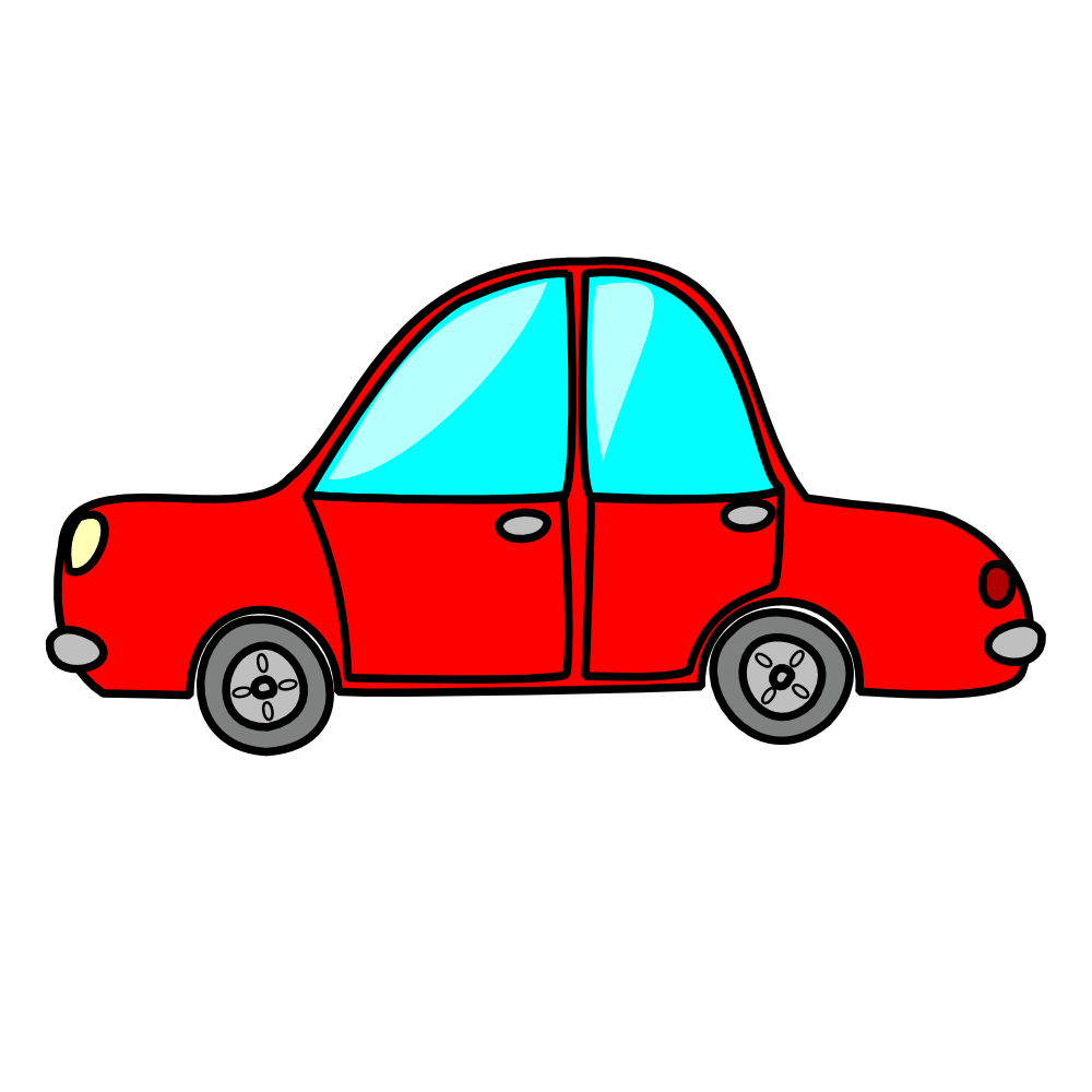 nascar race car clipart clipart panda free clipart images auto clipart free auto clip art borders