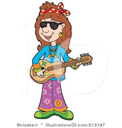 nationality-clipart-royalty-free-hippie-clipart-illustration-213187 ...