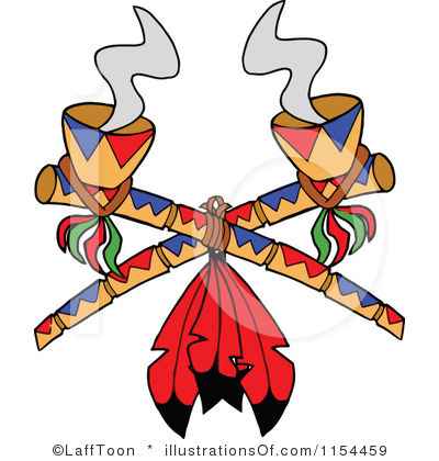 native american clip art to download free clipart panda free rh clipartpanda com free native american clipart images free native american clipart borders