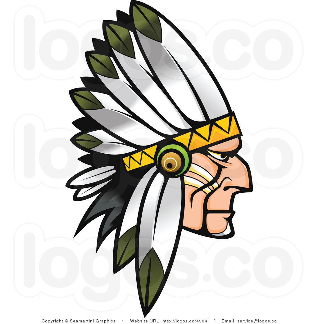 royalty free native american clipart panda free clipart images rh clipartpanda com native american clipart images native american indian clipart free download