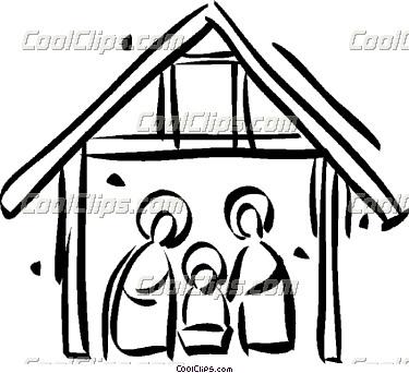 christmas nativity scene clipart panda free clipart images rh clipartpanda com nativity scene vector clip art free free animated nativity scene clipart