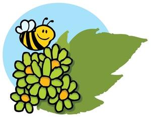 Nature Clip Art Free Downloads | Clipart Panda - Free ...