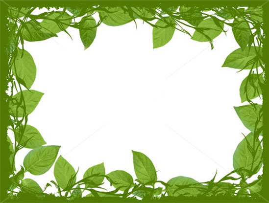 nature clip art borders clipart panda free clipart images Disney Clip Art Free Printable Pizza Clip Art Free Printable