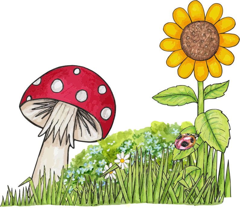 Nature Clip Art Free Images Clipart Panda Free Clipart