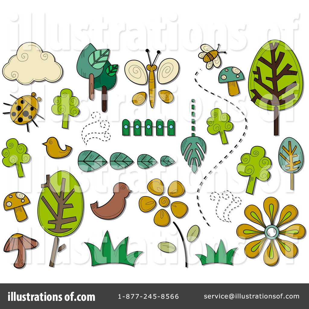 Nature Clip Art Pictures For Kids | Clipart Panda - Free ...