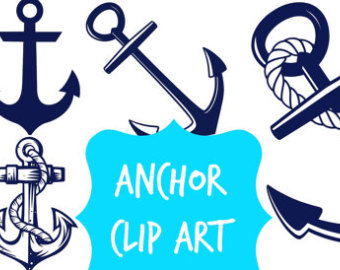 navy%20blue%20sailboat%20clipart