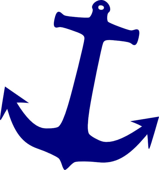 navy%20clipart
