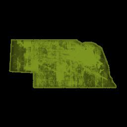 Nebraska%20clipart