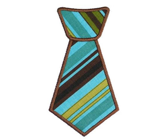 necktie clip art clipart clipart panda free clipart images rh clipartpanda com tie clip art of manliness tie clip art of manliness