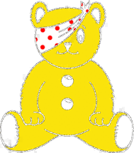 Need 20clipart Clipart Panda Free Clipart Images