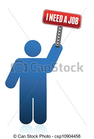 need%20clipart