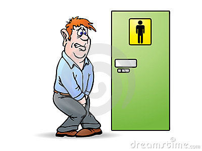Need clip art parisien pictures clipart panda free for Going to the bathroom alot