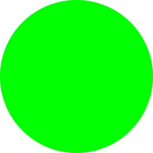 Nasharla Green