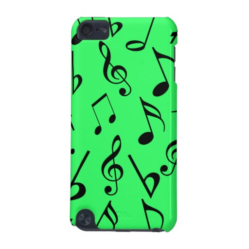 neon musical notes background clipart panda free