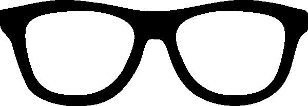 nerd%20glasses%20clipart