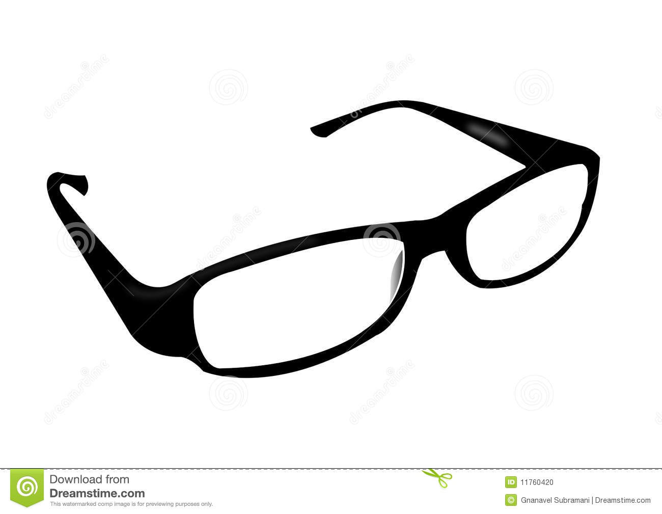 Nerd Glasses Wallpaper | Clipart Panda - Free Clipart Images