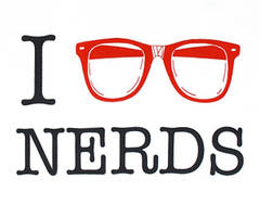 in collection: NERD GLASSES! | Clipart Panda - Free ...