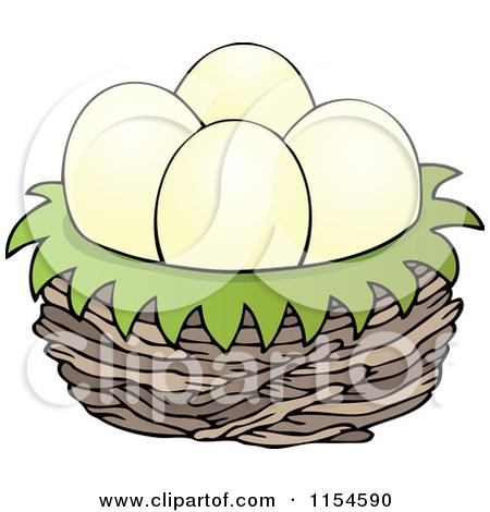 Nest Clip Art Images | Clipart Panda Free Clipart Images