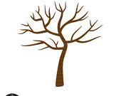 nest%20in%20tree%20clipart