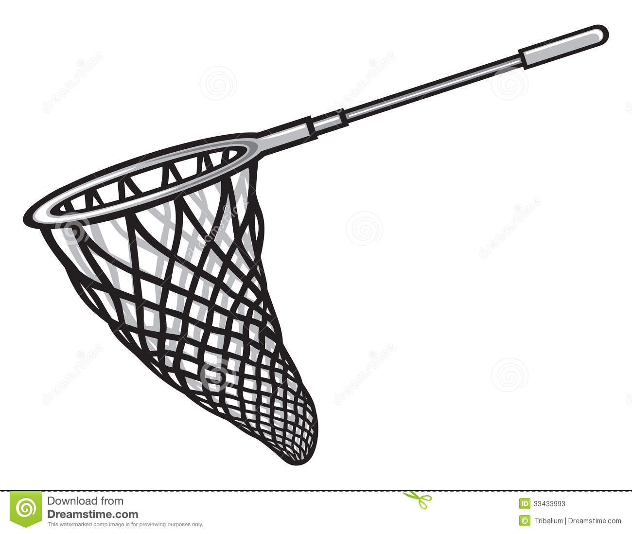 Line Drawing Net : Net clipart panda free images