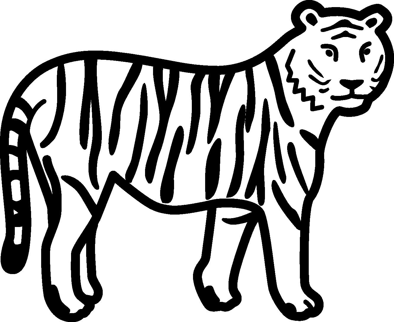 net%20clipart