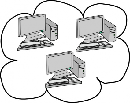 network%20clipart