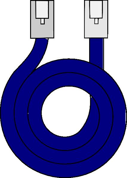 Network Symbols Clip Art : Network clipart panda free images