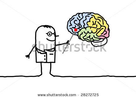 Neurosurgeon Clip Art – Cliparts