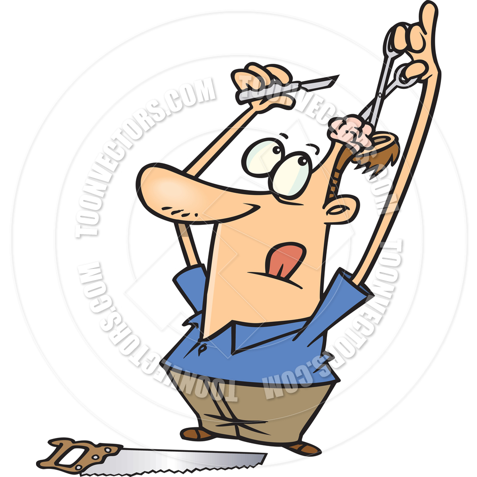 brain surgeon clipart clipart panda free clipart images rh clipartpanda com Neurosurgeon Clip Art Surgery Clip Art