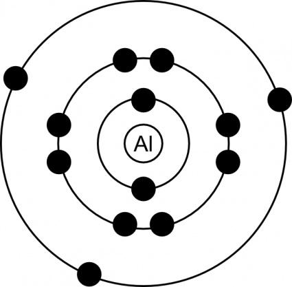neutron%20clipart