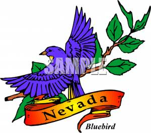 Use these free images for your websites, art projects, reports, and ...: www.clipartpanda.com/categories/nevada-20clipart