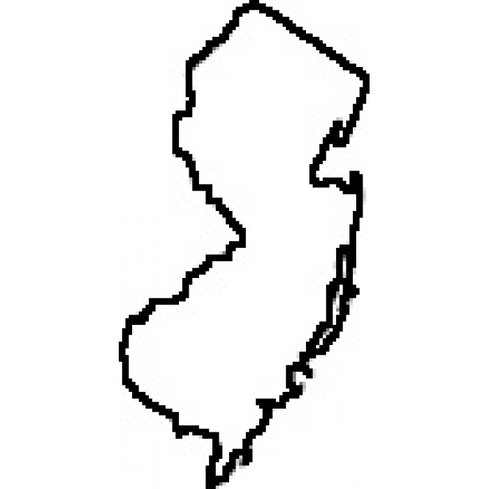 new jersey clipart clipart panda free clipart images rh clipartpanda com new jersey outline clipart new jersey outline clipart