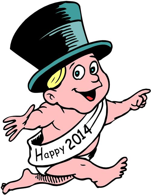 new-year-clipart-free-christian-happy-new-year-clip-art-1.jpg