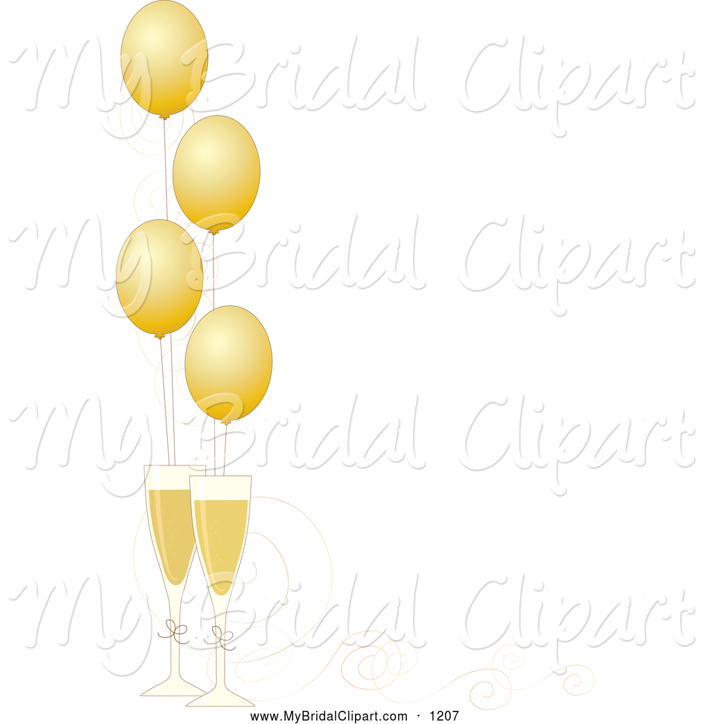 new20years20clipart20border