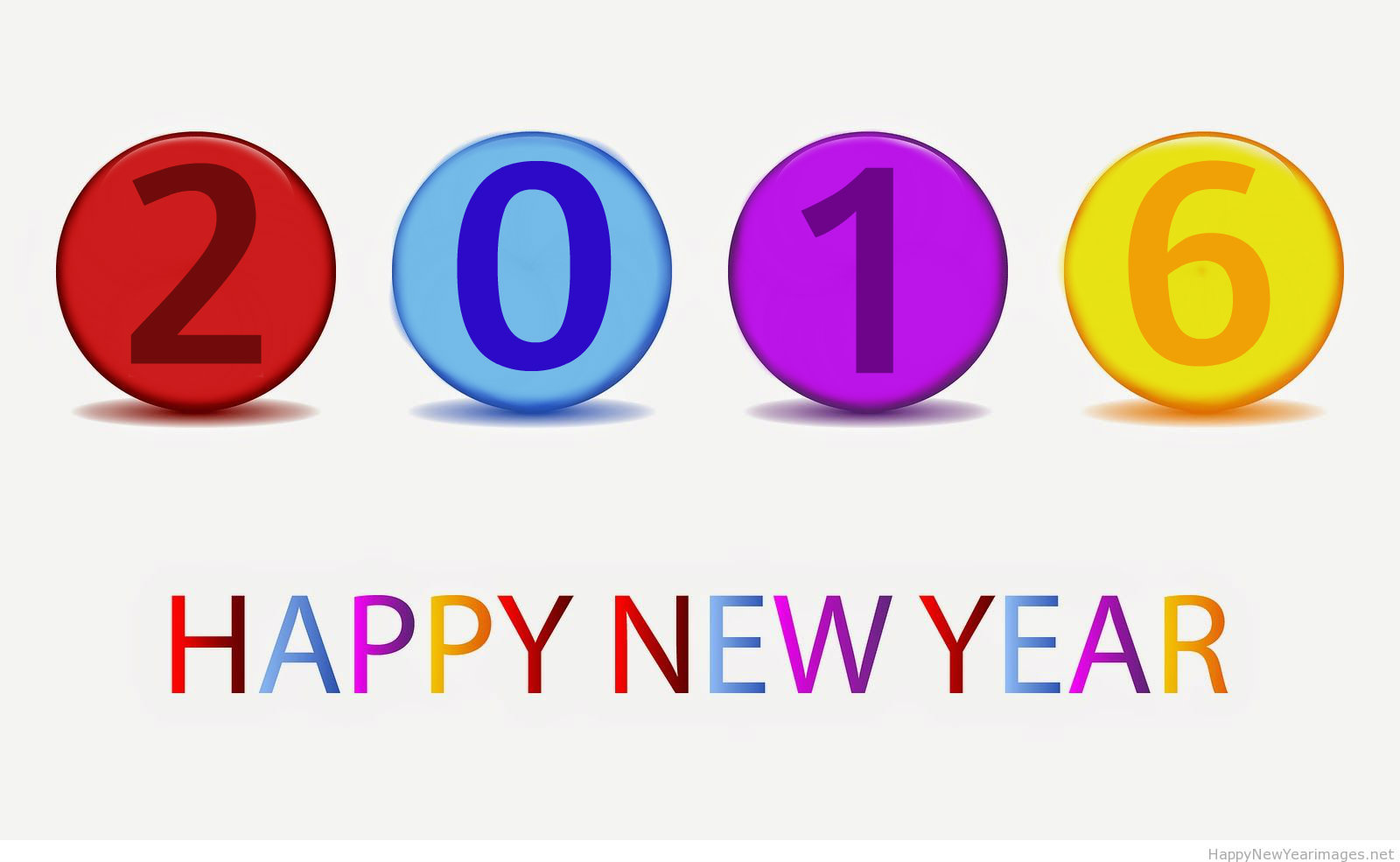new20years20day20clipart