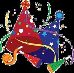 new years day clipart clipart panda free clipart images rh clipartpanda com clipart new years clip art new year 2017