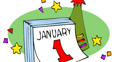new-years-day-clipart-new-year-clip-art-new-years-day-clip-art-1 ...