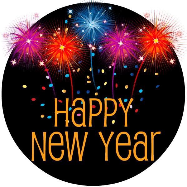 new-years-day-clipart-new-years-eve-pictures-clip-art-2.png