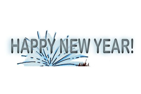 New Years Fireworks Clipart | Clipart Panda - Free Clipart ...