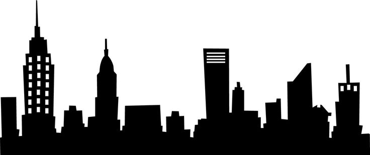 new york clip art free clipart panda free clipart images rh clipartpanda com new york clipart black and white new york clipart png