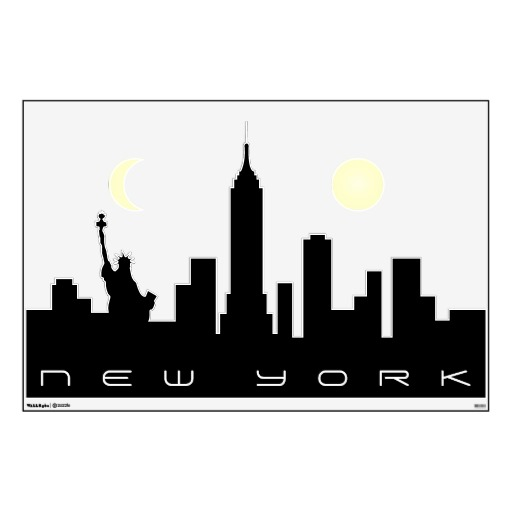 new york clip art free clipart panda free clipart images rh clipartpanda com new york city skyline clipart new york city clip art times square
