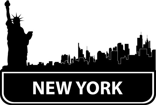 nyc clip art city clipart panda free clipart images rh clipartpanda com clipart city clipart city skyline