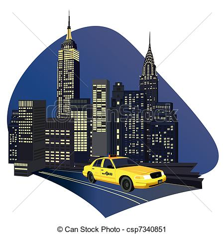 new york clip art free clipart panda free clipart images rh clipartpanda com new york city clip art times square new york city clip art free