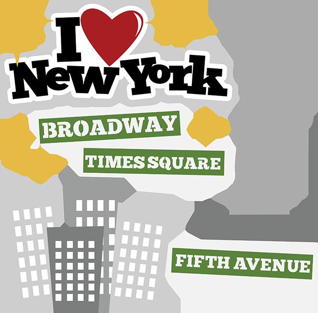 Clip Art New York Clip Art new york clip art free clipart panda images