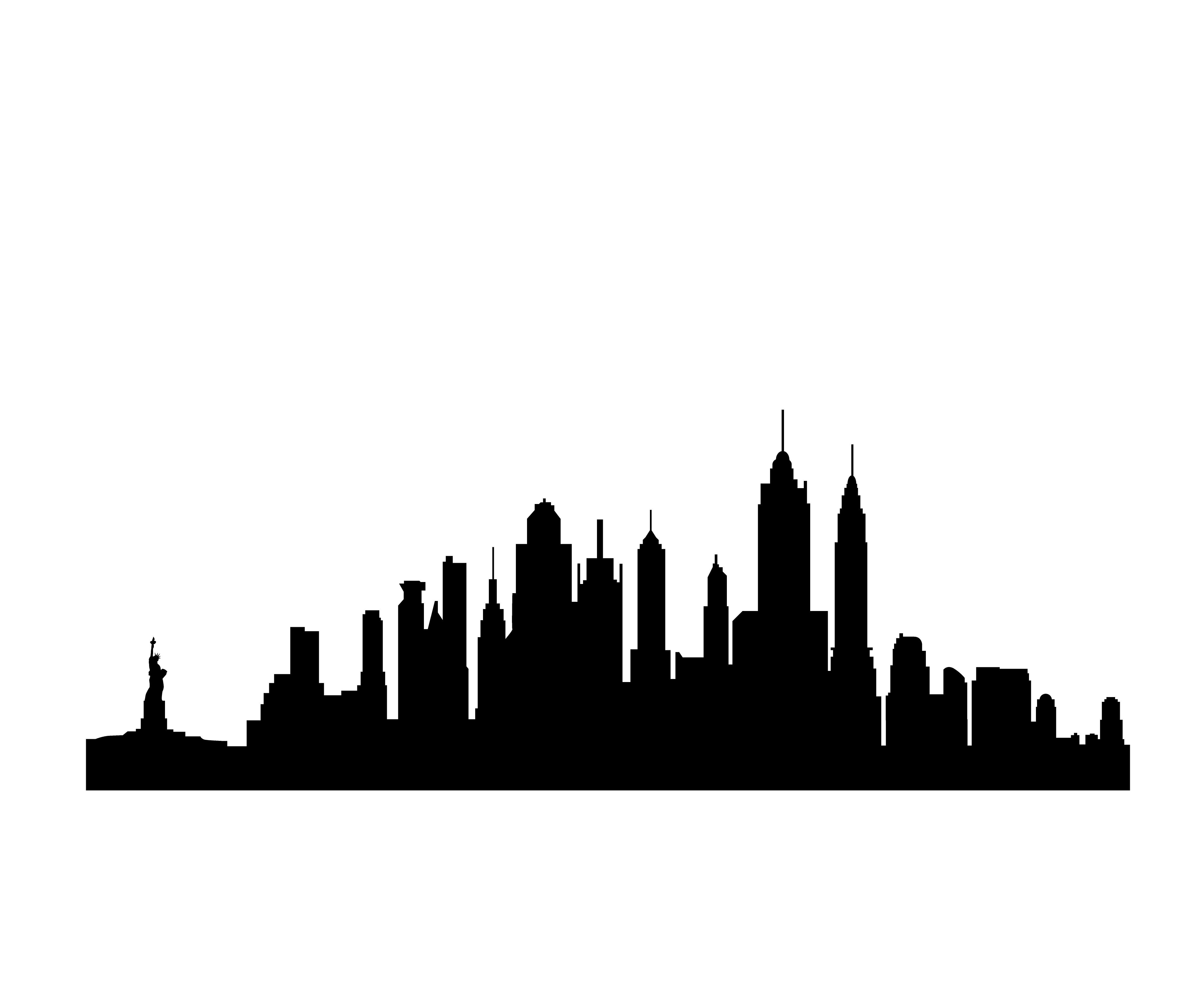 new york city skyline clip art clipart panda free clipart images rh clipartpanda com city clipart city clipart png
