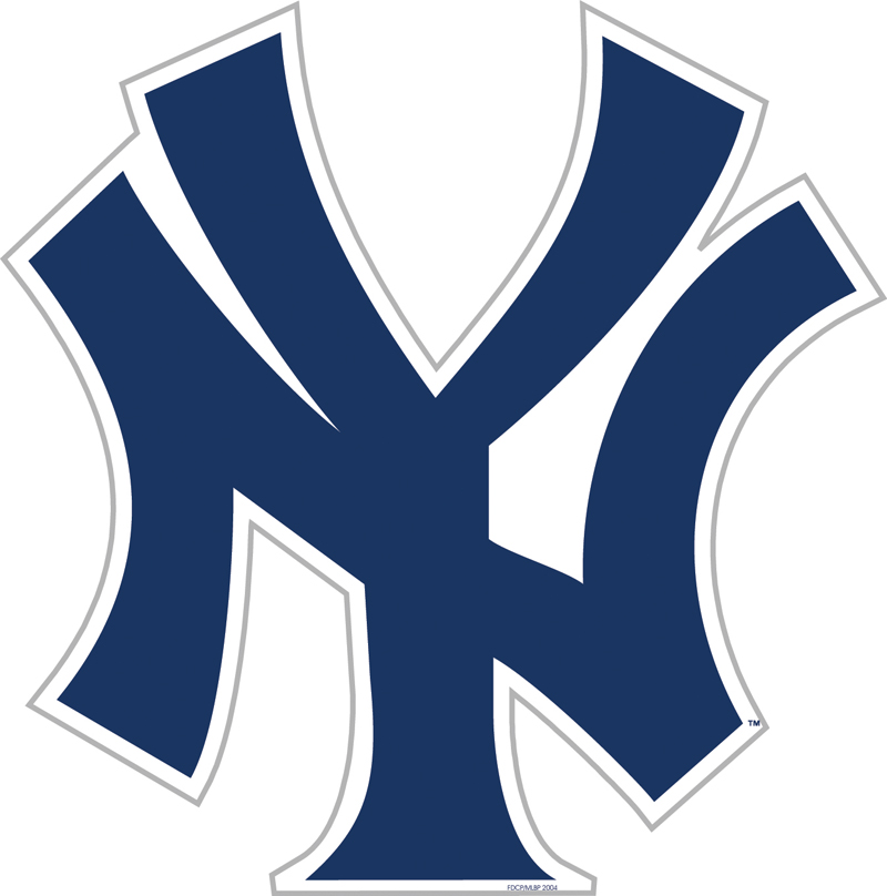 new york clipart yankees logo clip art besides 28 Basketball LeBron James at coloring pages book for kids boys also golden state warriors emb 4dc414a957473 p in addition portland trail blazers logo coloring page further 28 Toronto Raptors basketball at coloring pages book for kids boys additionally chicago bulls abzeichen 4dc41955a2c5e p moreover 76ers logo further how to draw Cleveland Cavaliers Logo step 6 also golden state warriors logo coloring page moreover San Antonio Spurs Wallpaper also . on knicks coloring pages printable