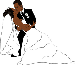 Newlywed 20clipart clipart panda free clipart images